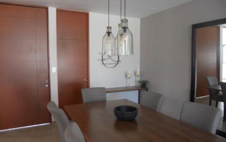 Foto de casa en venta en, cholul, mérida, yucatán, 1533260 no 19