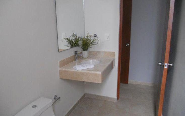 Foto de casa en venta en, cholul, mérida, yucatán, 1533260 no 21