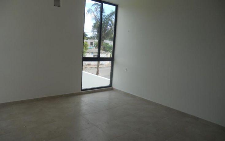 Foto de casa en venta en, cholul, mérida, yucatán, 1533260 no 25