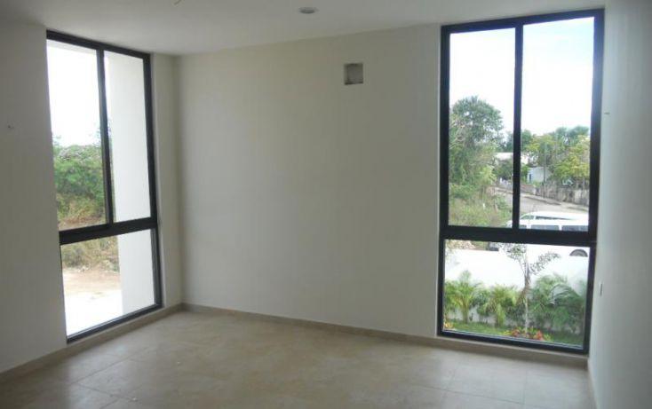 Foto de casa en venta en, cholul, mérida, yucatán, 1533260 no 26