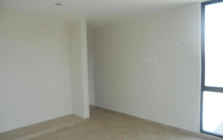 Foto de casa en venta en  , cholul, mérida, yucatán, 1533260 No. 27