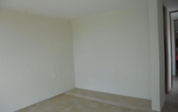 Foto de casa en venta en, cholul, mérida, yucatán, 1533260 no 28