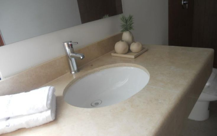 Foto de casa en venta en, cholul, mérida, yucatán, 1533260 no 30