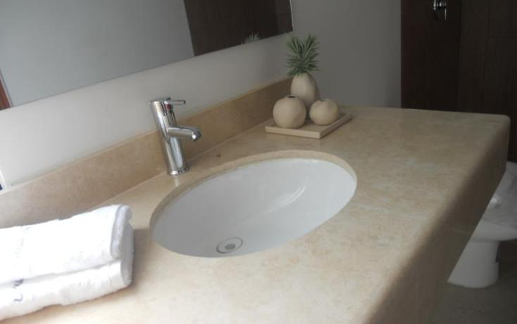 Foto de casa en venta en  , cholul, mérida, yucatán, 1533260 No. 30