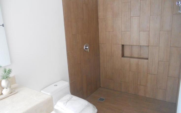 Foto de casa en venta en  , cholul, mérida, yucatán, 1533260 No. 31