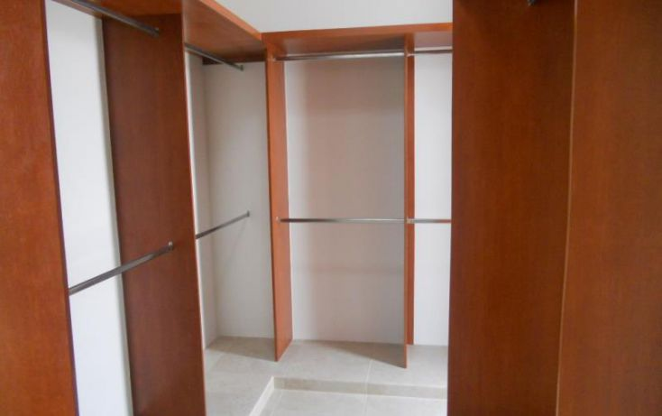 Foto de casa en venta en, cholul, mérida, yucatán, 1533260 no 32