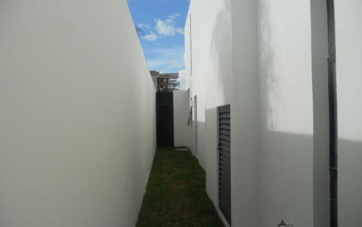 Foto de casa en venta en, cholul, mérida, yucatán, 1533260 no 37