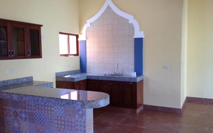 Foto de casa en venta en  , cholul, mérida, yucatán, 1533542 No. 08