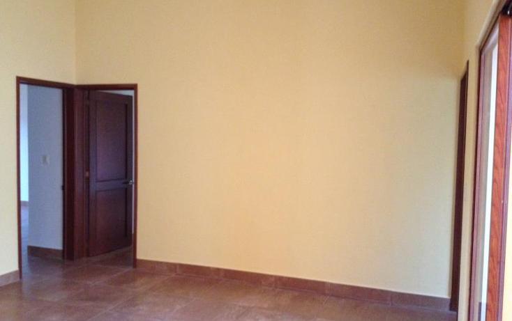 Foto de casa en venta en  , cholul, mérida, yucatán, 1533542 No. 11
