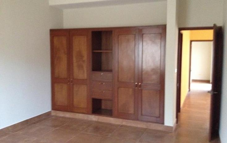 Foto de casa en venta en  , cholul, mérida, yucatán, 1533542 No. 14