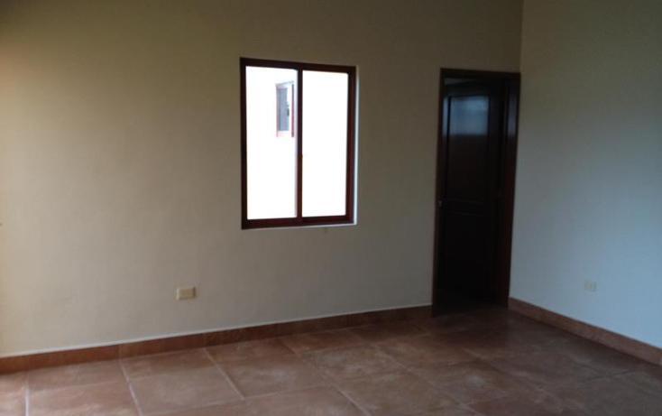 Foto de casa en venta en  , cholul, mérida, yucatán, 1533542 No. 16