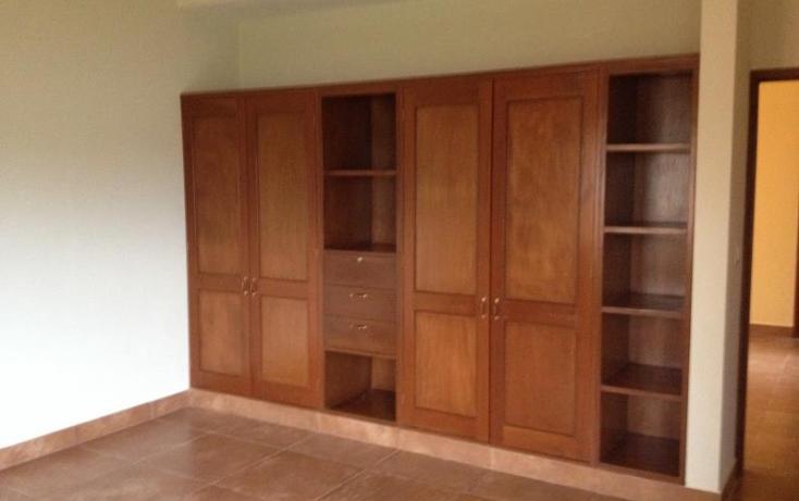 Foto de casa en venta en  , cholul, mérida, yucatán, 1533542 No. 17