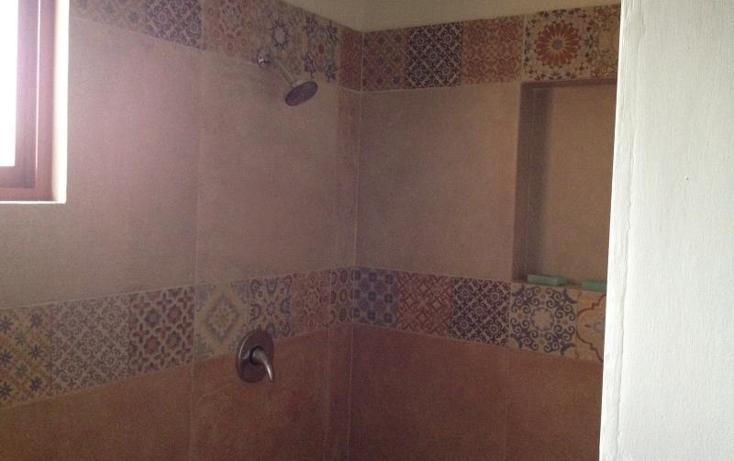 Foto de casa en venta en  , cholul, mérida, yucatán, 1533542 No. 21