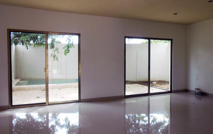 Foto de casa en venta en  , cholul, mérida, yucatán, 1549142 No. 02