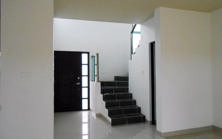 Foto de casa en venta en  , cholul, mérida, yucatán, 1549142 No. 04