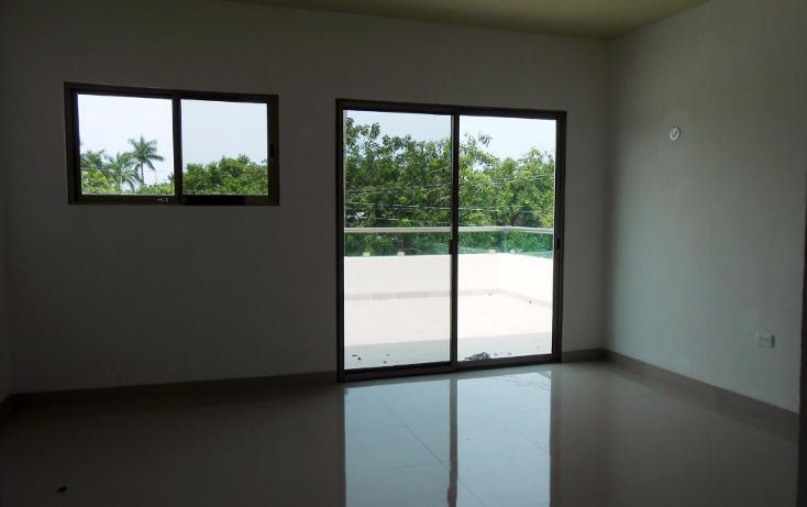 Foto de casa en venta en  , cholul, mérida, yucatán, 1549142 No. 08