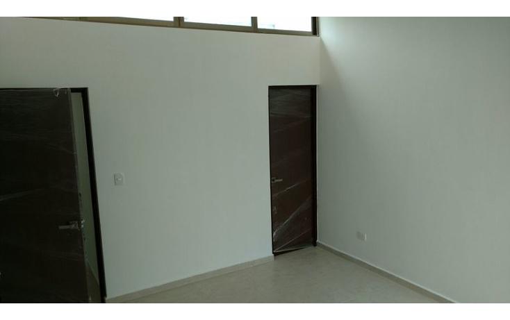 Foto de casa en venta en  , cholul, m?rida, yucat?n, 1552410 No. 04