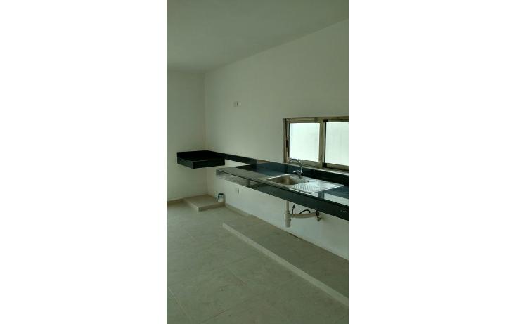 Foto de casa en venta en  , cholul, m?rida, yucat?n, 1552410 No. 15