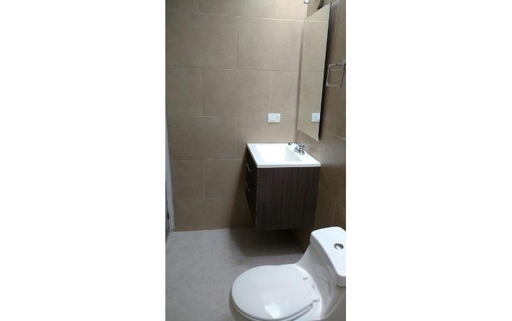 Foto de casa en venta en  , cholul, m?rida, yucat?n, 1552410 No. 17