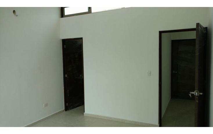 Foto de casa en venta en  , cholul, m?rida, yucat?n, 1552410 No. 18
