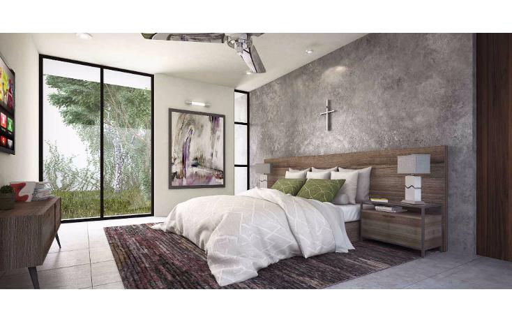 Foto de casa en venta en  , cholul, m?rida, yucat?n, 1554162 No. 03