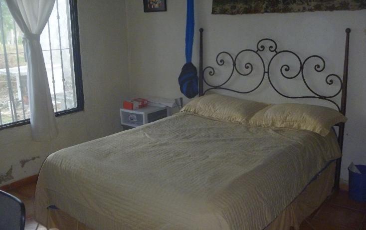 Foto de casa en venta en  , cholul, mérida, yucatán, 1554996 No. 06