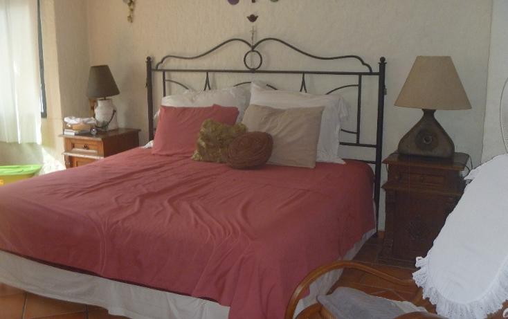Foto de casa en venta en  , cholul, mérida, yucatán, 1554996 No. 07