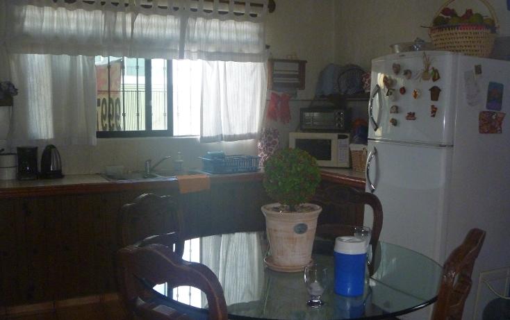 Foto de casa en venta en  , cholul, mérida, yucatán, 1554996 No. 14