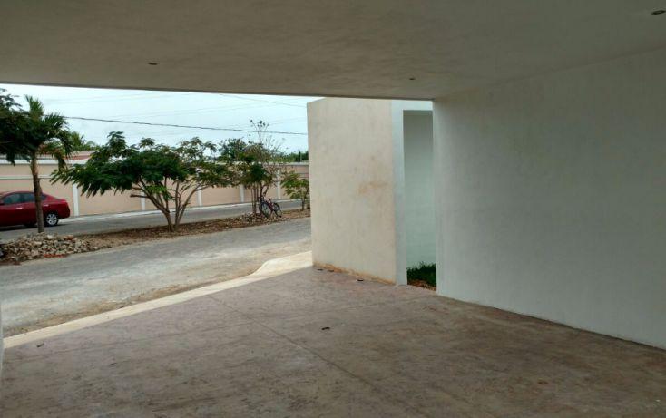 Foto de casa en venta en, cholul, mérida, yucatán, 1562564 no 02