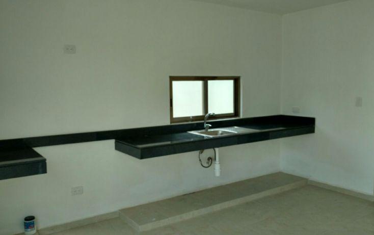 Foto de casa en venta en, cholul, mérida, yucatán, 1562564 no 04