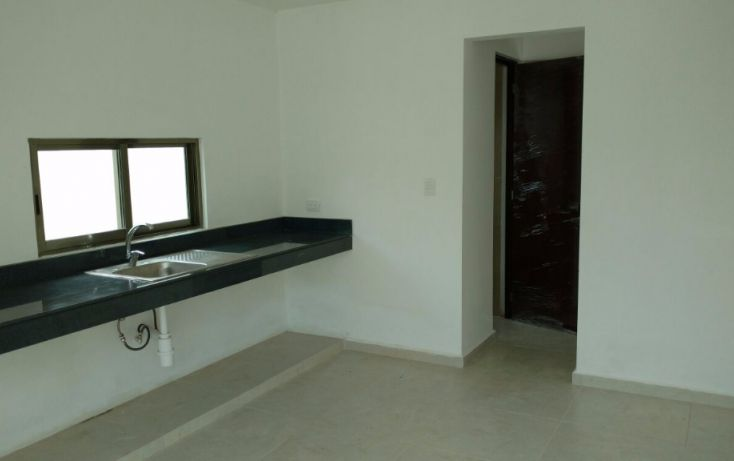 Foto de casa en venta en, cholul, mérida, yucatán, 1562564 no 05
