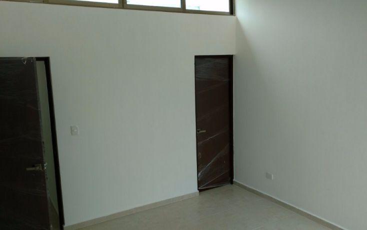 Foto de casa en venta en, cholul, mérida, yucatán, 1562564 no 06