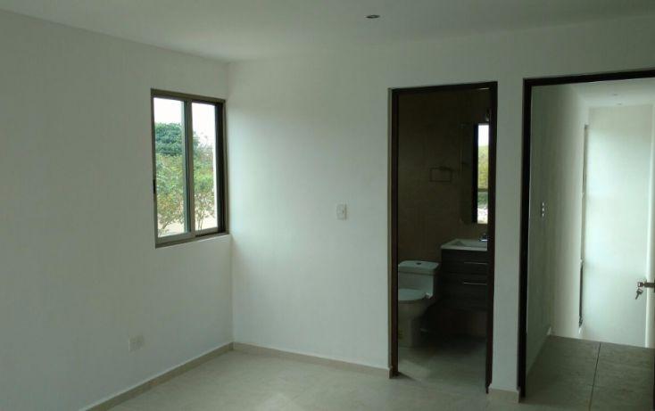 Foto de casa en venta en, cholul, mérida, yucatán, 1562564 no 07