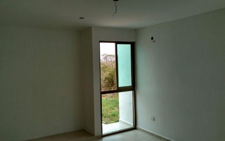 Foto de casa en venta en, cholul, mérida, yucatán, 1562564 no 10