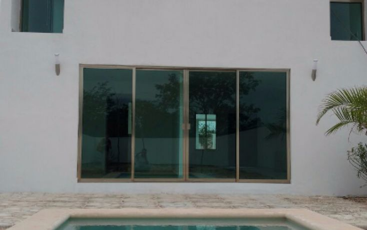 Foto de casa en venta en, cholul, mérida, yucatán, 1562564 no 15