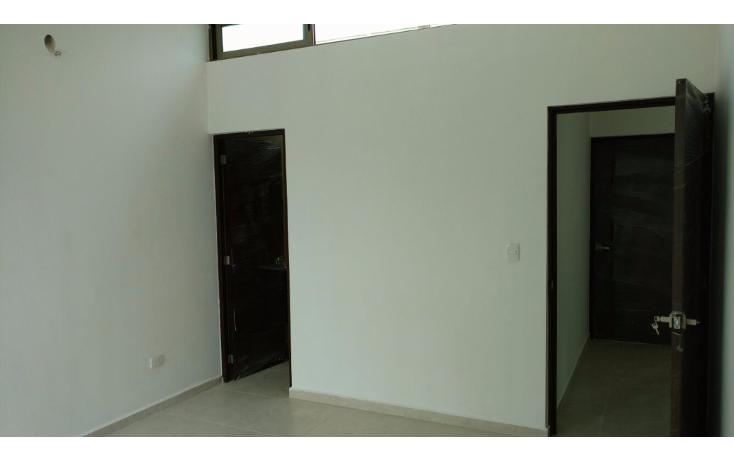 Foto de casa en venta en  , cholul, m?rida, yucat?n, 1562564 No. 18