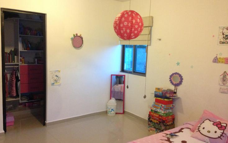 Foto de casa en venta en  , cholul, m?rida, yucat?n, 1578686 No. 06