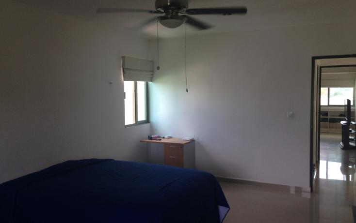 Foto de casa en venta en  , cholul, m?rida, yucat?n, 1578686 No. 10