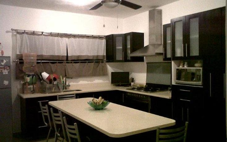Foto de casa en venta en  , cholul, m?rida, yucat?n, 1578686 No. 11