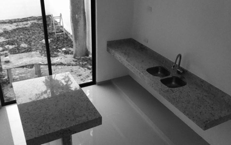 Foto de casa en venta en  , cholul, mérida, yucatán, 1578768 No. 07