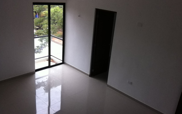 Foto de casa en venta en  , cholul, mérida, yucatán, 1578768 No. 08