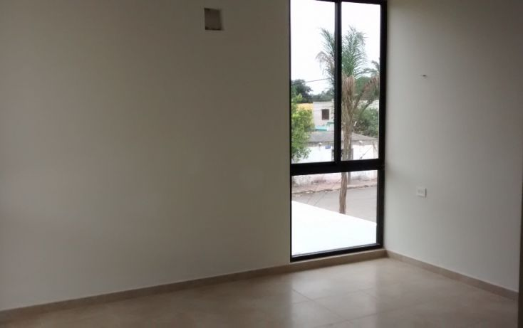 Foto de casa en venta en, cholul, mérida, yucatán, 1598016 no 08