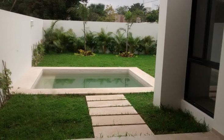 Foto de casa en venta en, cholul, mérida, yucatán, 1598016 no 14