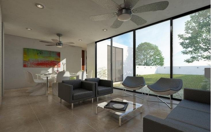 Foto de casa en venta en  , cholul, m?rida, yucat?n, 1599036 No. 03