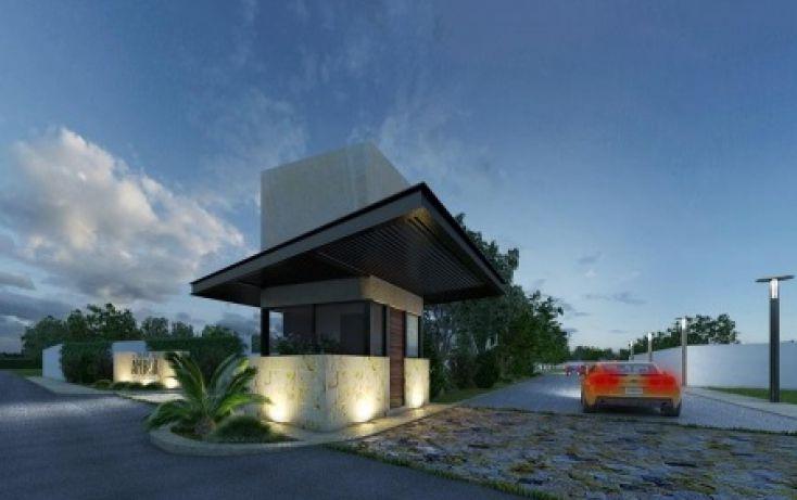 Foto de casa en venta en, cholul, mérida, yucatán, 1599036 no 05