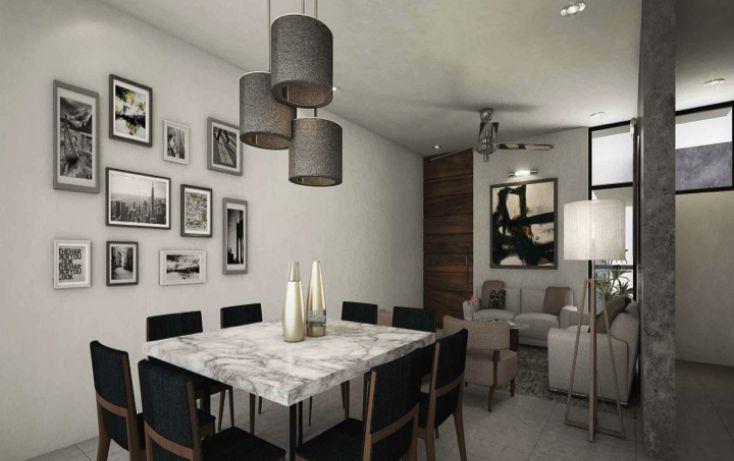 Foto de casa en condominio en venta en, cholul, mérida, yucatán, 1604294 no 04