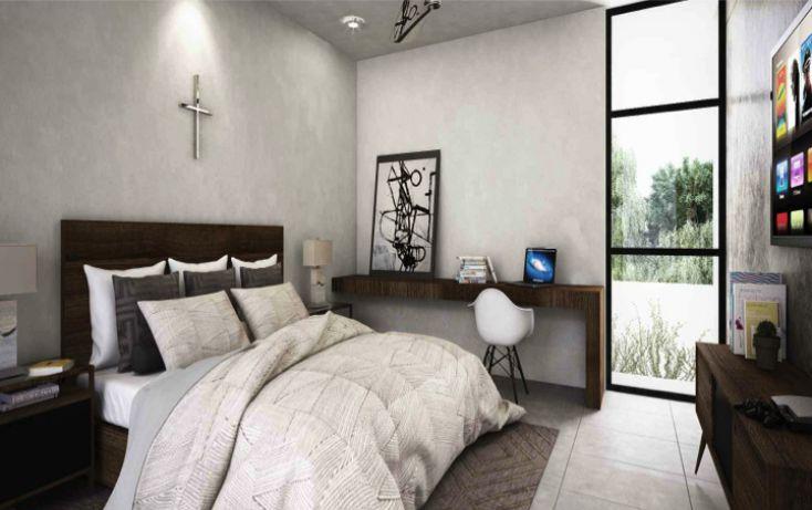Foto de casa en condominio en venta en, cholul, mérida, yucatán, 1604294 no 05