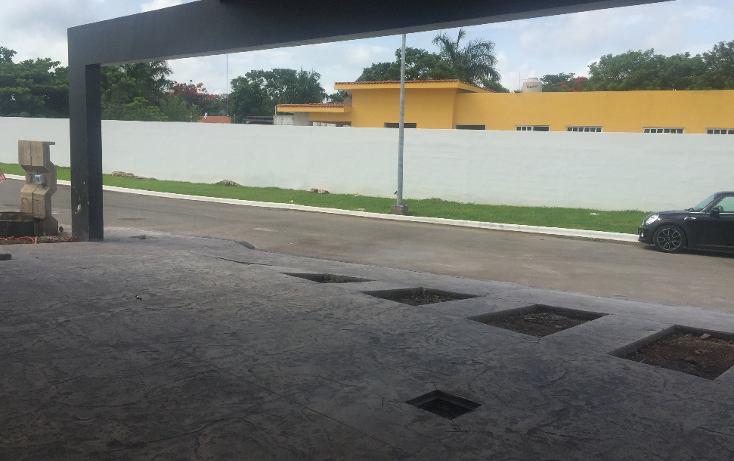 Foto de casa en venta en  , cholul, mérida, yucatán, 1605514 No. 05