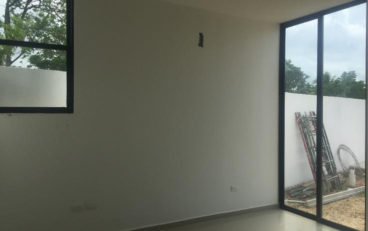 Foto de casa en venta en  , cholul, mérida, yucatán, 1605514 No. 16