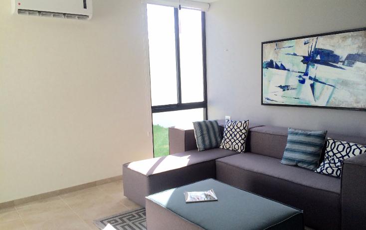Foto de casa en venta en  , cholul, m?rida, yucat?n, 1610764 No. 03